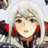 Messala icon.png