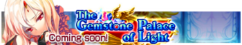 The Gemstone Palace of Light announcement banner.png