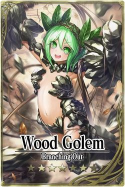 Wood Golem 7 card.jpg