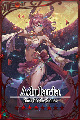 Adularia m card.jpg