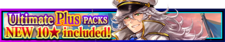 Ultimate Plus Packs 35 banner.png