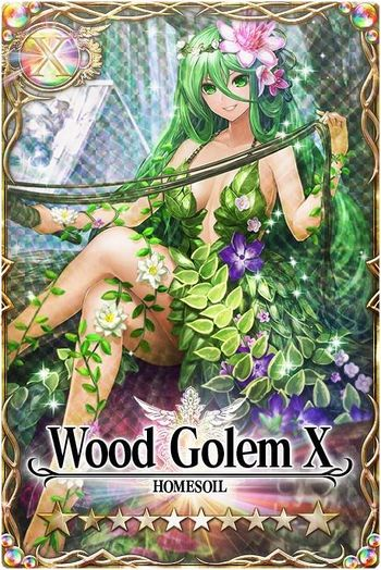 Wood Golem 10 mlb card.jpg