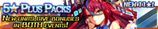 5 Star Plus Packs 49 banner.png