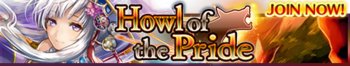 Howl of the Pride release banner.png