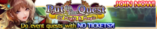 Of Might & Magic banner.png