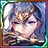 Divina icon.png