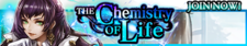 The Chemistry of Life release banner.png