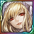 Juliet icon.png