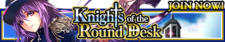 Knights of the Round Desk release banner.png