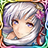 Princess Fuse icon.png