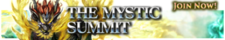 The Mystic Summit release banner.png