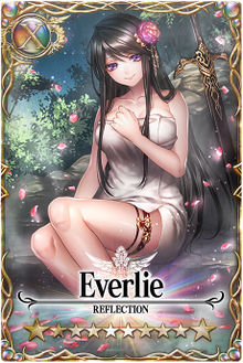 Everlie card.jpg