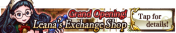 Leana's Exchange Shop banner.png