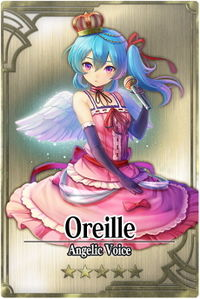 Oreille card.jpg
