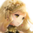 Rosalind icon.png