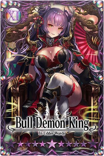 Bull Demon King m card.jpg