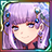 Foricula icon.png