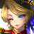 Phoebus icon.png