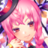 Denisa icon.png