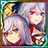 Jekyl & Hyde icon.png