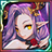 Luciere icon.png