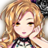 Maylee icon.png