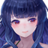 Raisa 7 icon.png