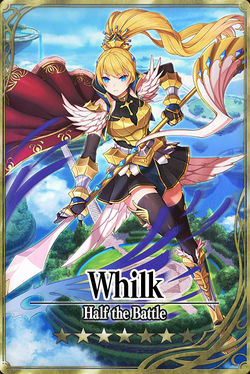 Whilk card.jpg