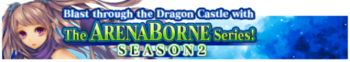 ArenaBorne Series 2 banner.png