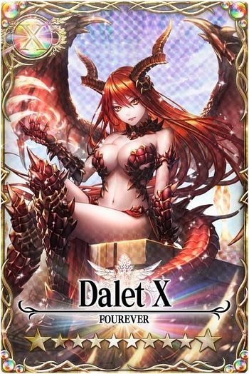 Dalet mlb card.jpg