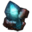 Destiny Shard icon.png