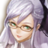Emeraleah icon.png