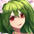 Rosalyn icon.png