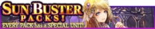 Sun Buster Packs banner.png