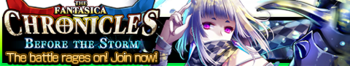 The Fantasica Chronicles 44 release banner.png
