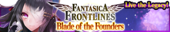 Blade of the Founders release banner.png
