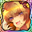 Chaco icon.png