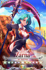 Zarna card.jpg