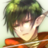 Fang icon.png