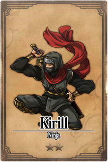 Kirill card.jpg