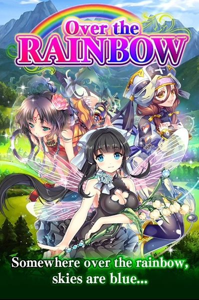 [Panel] Over the Rainbow [September 8th 2014 - September 11th 2014] 398px-Over_the_Rainbow_announcement