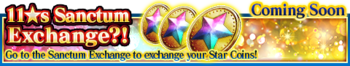 11★ Sanctum Exchange announcement banner.png
