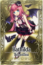 Bathilda card.jpg