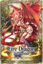 Fire Dragon card.jpg