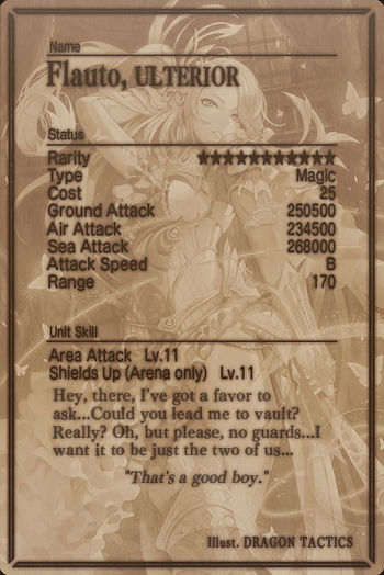 Flauto card back.jpg