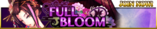 Full Bloom release banner.png