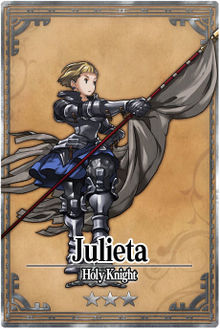 Julieta card.jpg