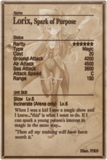 Lorix card back.jpg