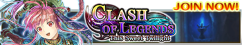 This Sweet Twilight banner.png
