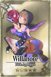 Willanore card.jpg